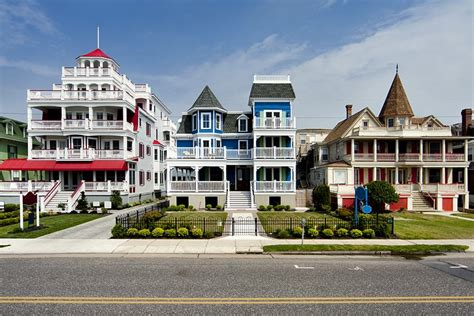 jersey house 12 top rated tourist attractions in new jersey planetware