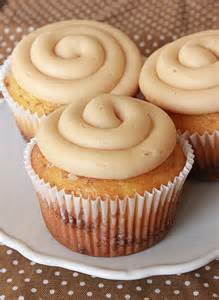 mbc cinnamon roll cupcakes