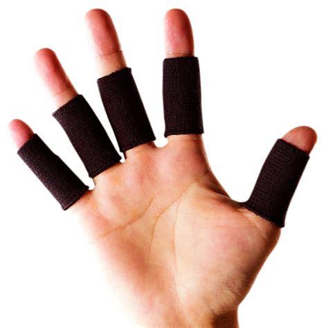 Murah Finger Band Lp 653 lp support 653 fingerbandagen fingerband 10 st 252 ck