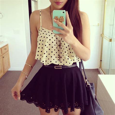 imagenes de blusas kawaii fotos tumblr inspira 231 227 o de roupas pesquisa google