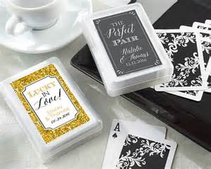 set of 10 custom card wedding favor by eventdazzle on etsy