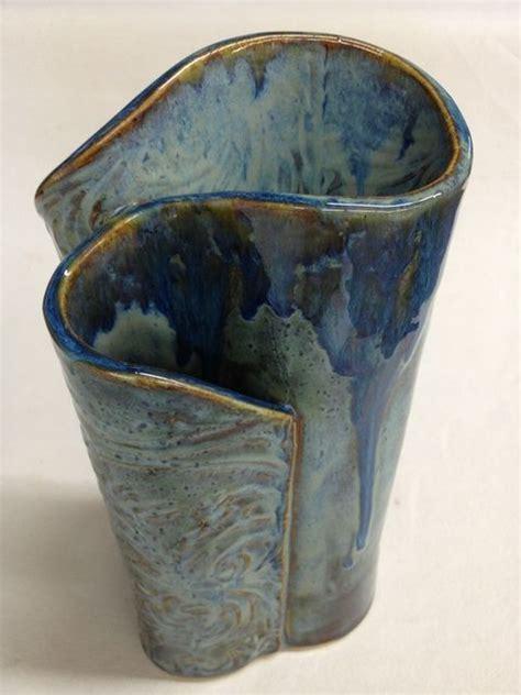 Handmade Pots Design - the world s catalog of ideas