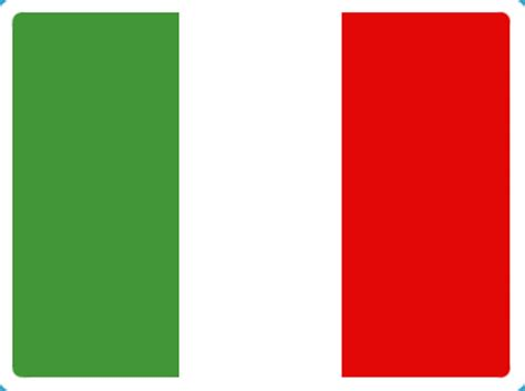 flags of the world red white green vertical green white red flag vertical www pixshark com images