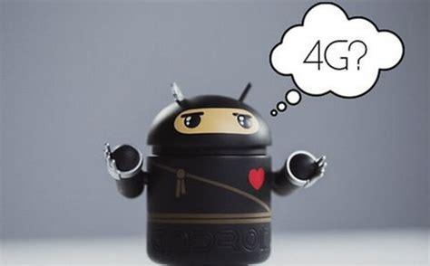 Hp Nokia Android Murah Dibawah 1 Juta 5 hp android 4g lte harga dibawah 1 juta berkualitas