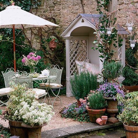 vintage garden ideas 20 most beautiful vintage garden ideas home decor diy