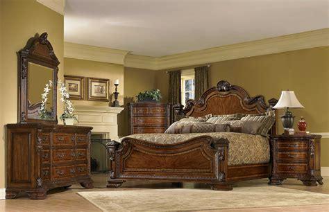 art furniture  world bedroom set atset