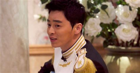 lee seung gi jo jung suk news jo jung suk praises lee seung gi as positive energy