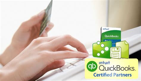 Intuit Gift Card Merchant Services - quickbooks credit card processing intuit alternative