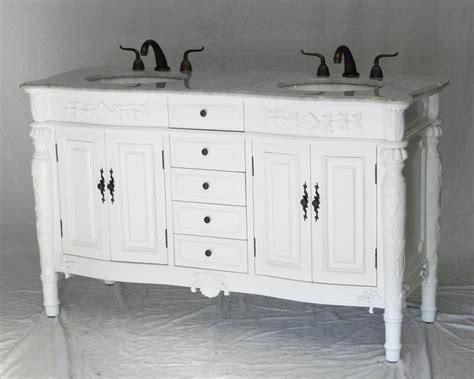 Traditional Style Bathroom Vanities Traditional Sink Bathroom Vanities
