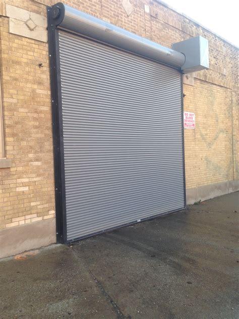 Garage Door Springs West Chicago Garage Door Springs West Chicago 28 Images Rolling