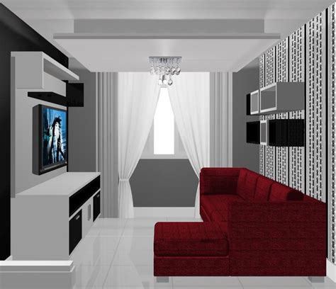 home design works interior design firm company contractor turnkey projects