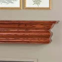manor house wood mantel shelf fireplace mantel shelves