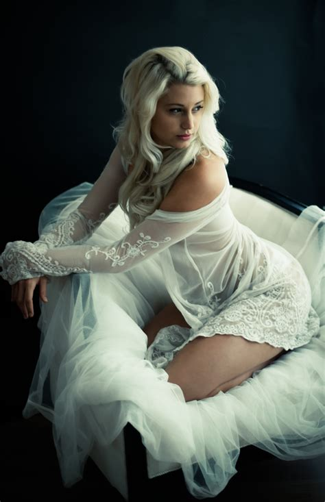 boudoir photography 1 2 3 wedding lifestyle photography boudoir photography 1 2 3 wedding lifestyle photography