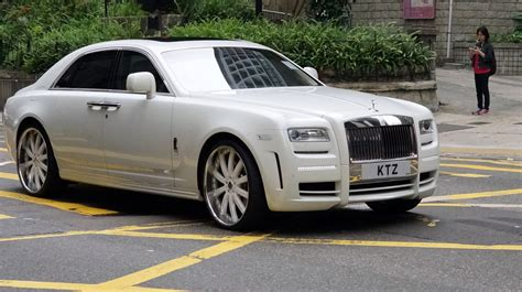 pimped rolls royce insulin the stuff that keeps me alive j3 tours hong kong