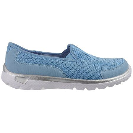 slip on athletic shoe danskin now s memory foam slip on athletic shoe