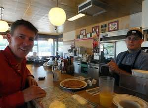 lincoln waffle house washington dc a journey to the american capital with a detour to virginia daily