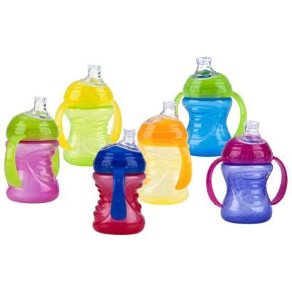 Nuby Handle 210mlnuby Baby Spout Handle Best Buy 1000 images about sippy cups on dr oz sippy