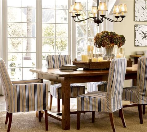 mica chandelier shades pb basic mica chandelier shades pottery barn