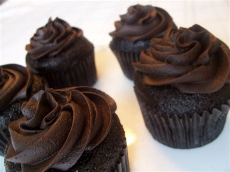 best chocolate best chocolate chocolate cupcakes and failure