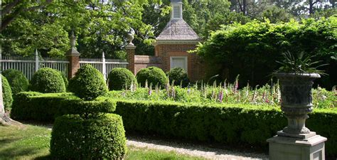 landscape design  antebellum homes mississippi state