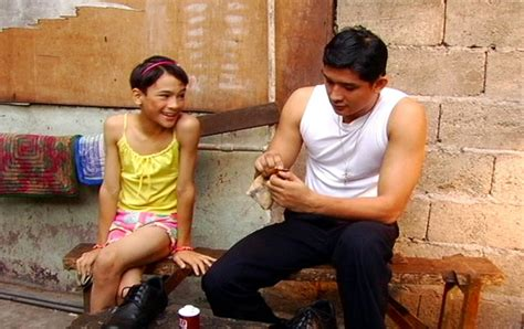 child lovers websites 10 great gay films from east and south east asia bfi