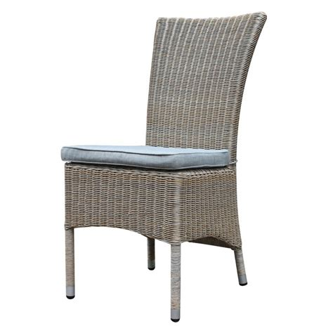 canberra high back outdoor dining chair plumindustries