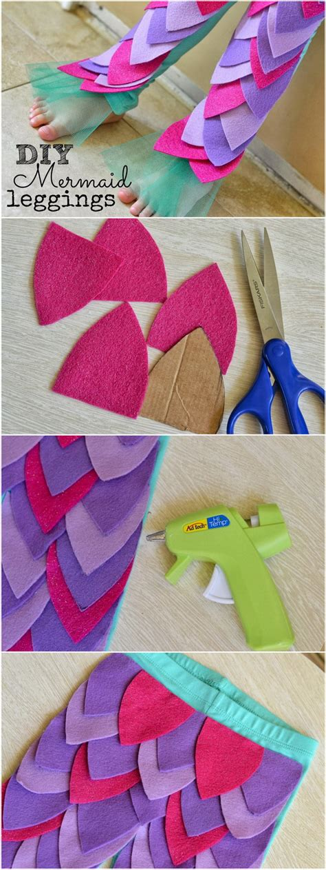 princess crafts for pretty princess crafts and decoration ideas for your