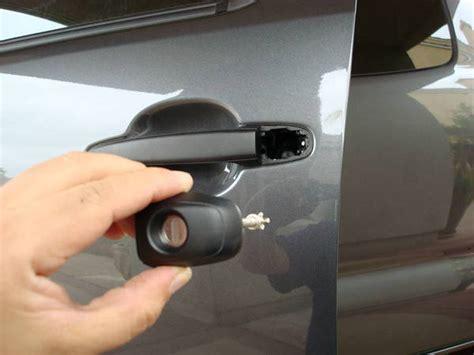 exterior car door handle repair best 25 exterior car door handle installation exterior