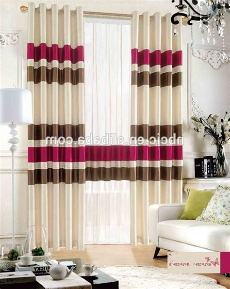 curtains with matching valance fabric shower curtains with matching window valance