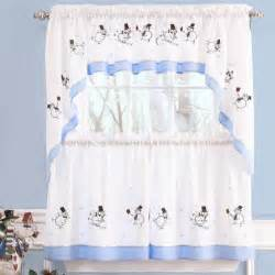 51 best curtains images on