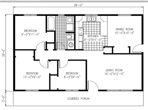 Octagon Homes Floor Plans by Octagon House Plans