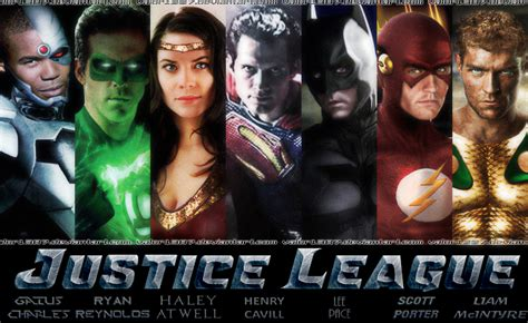 film justice league the movie justice league amc on the dc road map