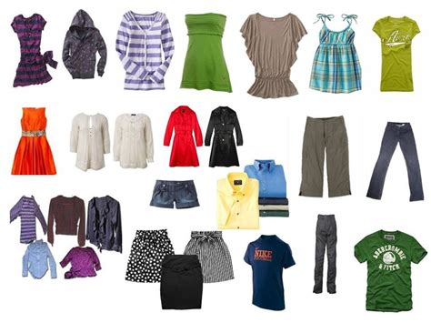 imagenes de invierno ropa ropa americana mixta premium etiqueta 100 pzas 161 5 500