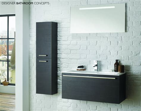 designer bathroom furniture outr 233 designer bathroom vanity unit mlb90 1 4