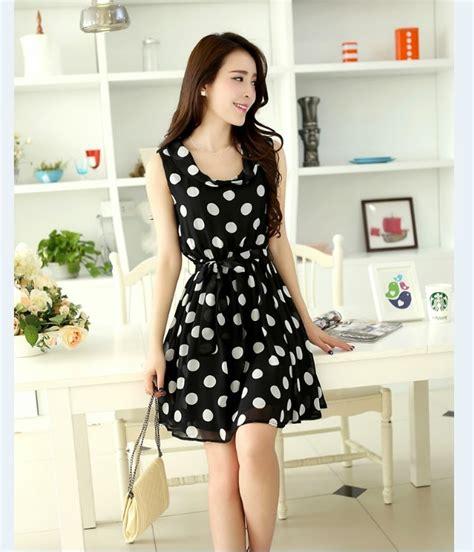 Dress Bonito Baju Second Branded Import 1 Jual Baju Line Newhairstylesformen2014