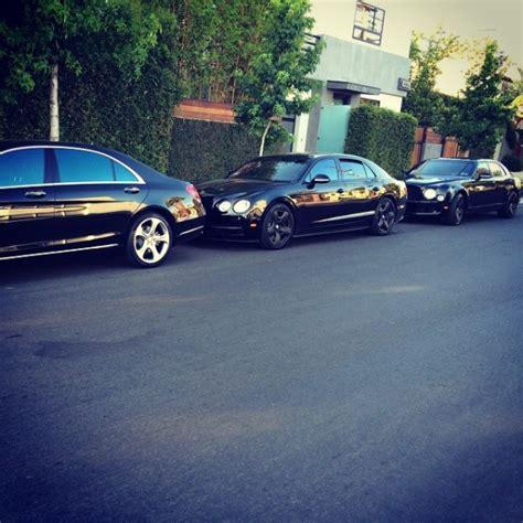 meek mill bentley meek mill s ridiculous lineup celebrity cars blog