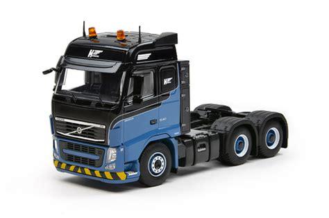 international volvo fh dijkhuis truckshop