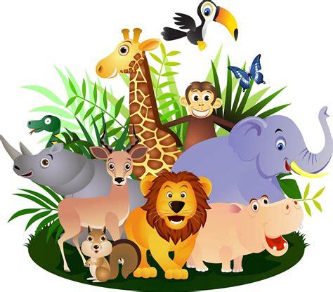 imagenes de animales de safari 1000 images about animales de la selva on pinterest