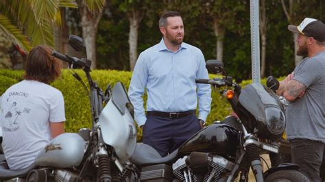 California Motorcycle Lawyer 5 california motorcycle lawyer motorbike injury