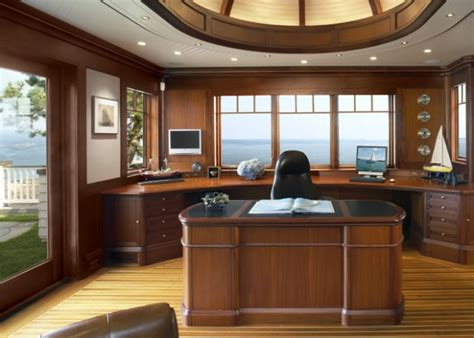 nautical interior design 19 amazing nautical interior design and style concepts for
