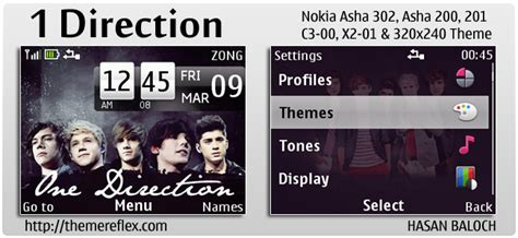 nokia c3 01 themes zedge nokia x2 theme zedge bass fishing jp