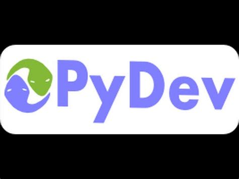 django tutorial pydev how to install python and pydev plugin in eclipse cre