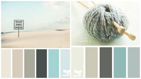Mint Blau Wandfarbe by Welche Farbe F 252 R K 252 Che 85 Ideen F 252 R Fronten Und Wandfarbe