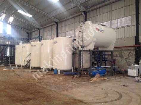 motor yagi ueretim tesisi enduestriyel yag tesisi satilik