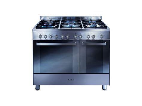 cda kitchen appliances kitchen appliances at affordable prices robert charles