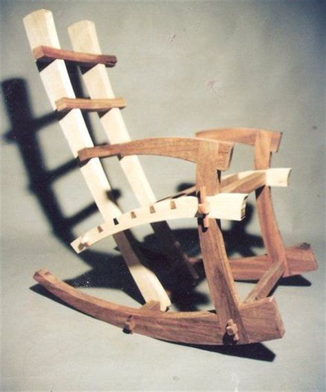 Traditional Japanese Chair by 25 Unique Japanese Joinery Ideas On Wood Joints Corner Bed Frame And New Bed Designs