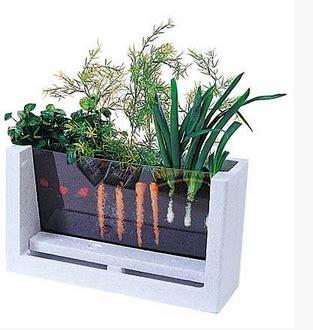 indoor apartment herb garden my garden 5 innovative indoor apartment gardening ideas easy diy projects for gardening