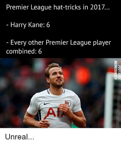 Premier League Memes - 25 best memes about harry kane harry kane memes