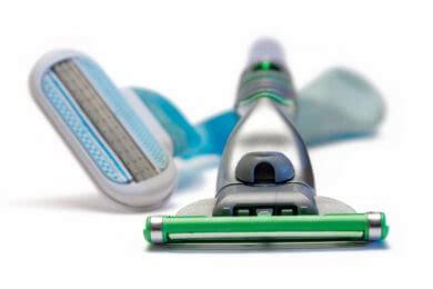laser zur haarentfernung für zuhause gepflegt in shorts co die richtige pflege f 252 r