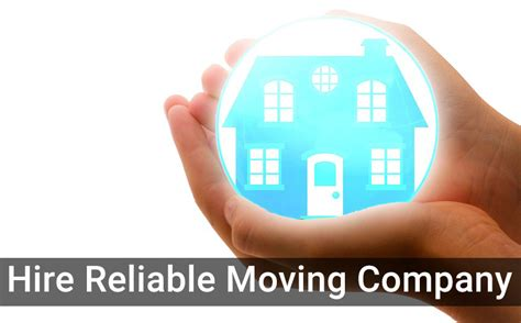 hiring movers hiring movers local moving storage company apex raleigh
